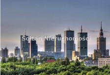 Działka na sprzedaż, Warszawa Sadyba, 705 m²