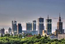 Działka na sprzedaż, Warszawa Wilanów, 13540 m²
