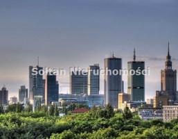 Morizon WP ogłoszenia   Działka na sprzedaż, Warszawa Wilanów, 13540 m²   8887
