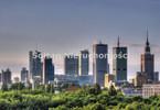 Morizon WP ogłoszenia | Działka na sprzedaż, Warszawa Wilanów, 10250 m² | 8614