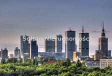 Działka na sprzedaż, Warszawa Wilanów, 10250 m²