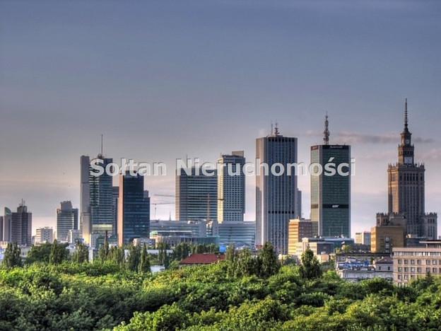 Działka na sprzedaż, Warszawa Białołęka, 1200 m² | Morizon.pl | 2671