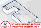 Morizon WP ogłoszenia | Lokal na sprzedaż, Warszawa Bródno, 110 m² | 7818
