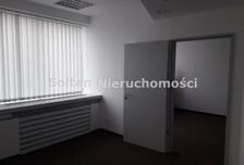 Biuro do wynajęcia, Warszawa Praga-Południe, 60 m²