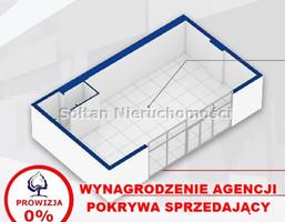 Morizon WP ogłoszenia | Lokal do wynajęcia, Warszawa Siekierki, 62 m² | 2183