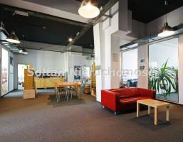 Morizon WP ogłoszenia | Magazyn, hala do wynajęcia, Warszawa Mokotów, 76 m² | 2325