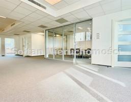Morizon WP ogłoszenia | Biuro do wynajęcia, Warszawa Mokotów, 293 m² | 4784
