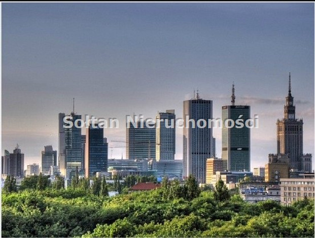Morizon WP ogłoszenia   Działka na sprzedaż, Warszawa Zawady, 9222 m²   8303
