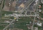 Morizon WP ogłoszenia | Działka na sprzedaż, Janki Mszczonowska, 1309 m² | 4696
