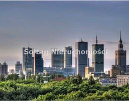 Morizon WP ogłoszenia   Działka na sprzedaż, Warszawa Włochy, 4110 m²   2939