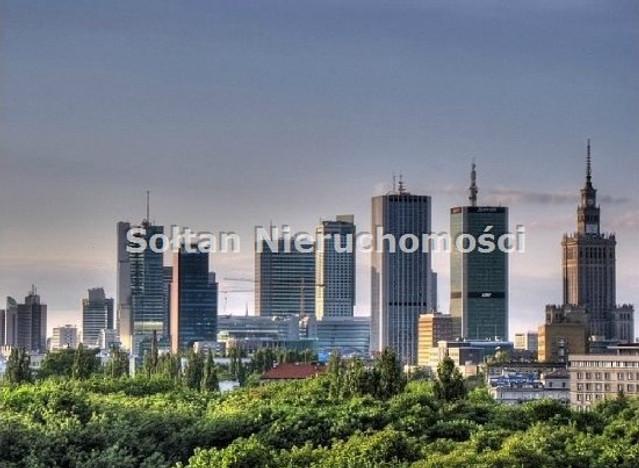 Morizon WP ogłoszenia   Działka na sprzedaż, Warszawa Ursynów, 2000 m²   4968