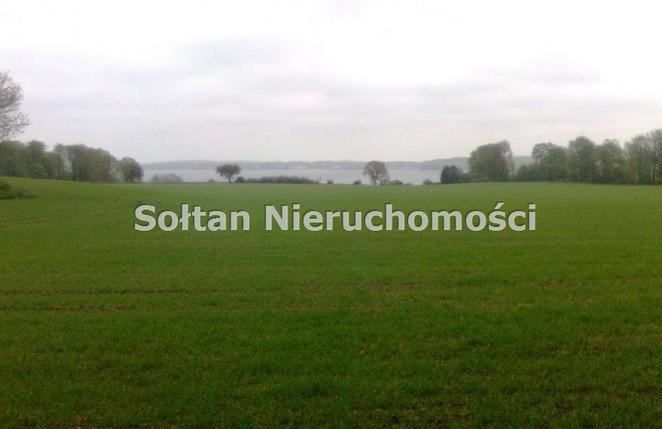 Morizon WP ogłoszenia   Działka na sprzedaż, Serock, 23344 m²   3586