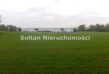 Działka na sprzedaż, Wierzbica, 97128 m²