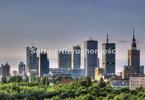 Morizon WP ogłoszenia | Działka na sprzedaż, Warszawa Augustówka, 7800 m² | 4494