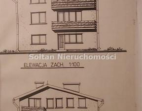 Dom na sprzedaż, Warszawa Las, 250 m²