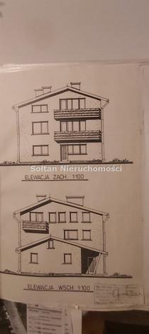 Morizon WP ogłoszenia | Dom na sprzedaż, Warszawa Las, 250 m² | 3513