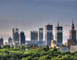 Morizon WP ogłoszenia | Działka na sprzedaż, Skolimów, 2581 m² | 1035