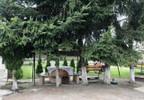 Dom na sprzedaż, Oleśnica Mała, 119 m² | Morizon.pl | 3325 nr13