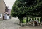Dom na sprzedaż, Oleśnica Mała, 119 m² | Morizon.pl | 3325 nr12