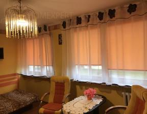 Kawalerka do wynajęcia, Oława, 45 m²
