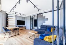 Mieszkanie do wynajęcia, Warszawa Wola, 53 m²