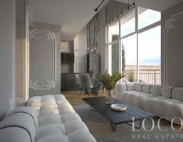 Morizon WP ogłoszenia | Kawalerka na sprzedaż, Kraków Stare Miasto, 28 m² | 3878