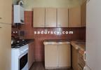 Działka na sprzedaż, Żabieniec, 800 m²   Morizon.pl   0652 nr24