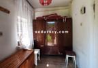Działka na sprzedaż, Żabieniec, 800 m²   Morizon.pl   0652 nr19