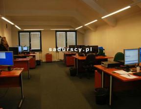 Biuro do wynajęcia, Kraków Stare Miasto (historyczne), 240 m²