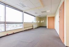 Biuro do wynajęcia, Kraków Krowodrza, 520 m²