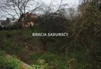 Morizon WP ogłoszenia | Działka na sprzedaż, Libertów, 17000 m² | 3359