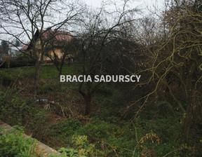 Działka na sprzedaż, Libertów, 17000 m²