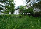 Działka na sprzedaż, Żabieniec, 800 m²   Morizon.pl   0652 nr5
