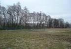 Działka na sprzedaż, Morawica, 10000 m²   Morizon.pl   0562 nr3