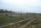 Działka na sprzedaż, Morawica, 10000 m²   Morizon.pl   0562 nr6
