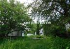 Działka na sprzedaż, Żabieniec, 800 m²   Morizon.pl   0652 nr2