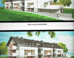 Morizon WP ogłoszenia | Mieszkanie na sprzedaż, Kraków Zwierzyniec, 69 m² | 5591