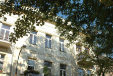 Mieszkanie na sprzedaż, Kraków Podgórze, 71 m²