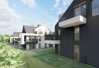 Mieszkanie na sprzedaż, Kraków Bronowice, 41 m² | Morizon.pl | 0800 nr4