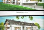 Morizon WP ogłoszenia | Mieszkanie na sprzedaż, Kraków Zwierzyniec, 50 m² | 5583