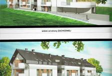 Mieszkanie na sprzedaż, Kraków Zwierzyniec, 50 m²