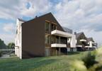 Mieszkanie na sprzedaż, Kraków Bronowice, 31 m² | Morizon.pl | 9391 nr7