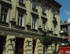 Mieszkanie do wynajęcia, Kraków Pędzichów 22-WYNAJĘTY, 127 m²