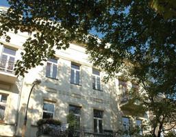 Morizon WP ogłoszenia | Mieszkanie na sprzedaż, Kraków Podgórze, 49 m² | 5518