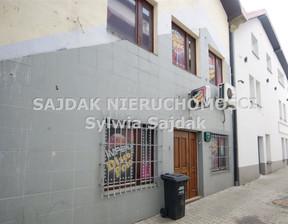 Dom na sprzedaż, Jastrzębie-Zdrój Centrum, 230 m²