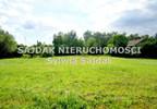 Działka na sprzedaż, Jastrzębie-Zdrój, 2500 m²   Morizon.pl   7185 nr4