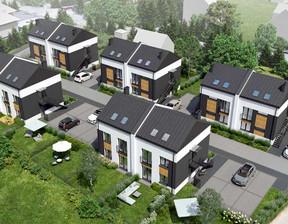 Mieszkanie na sprzedaż, Kraków Nowa Huta, 88 m²