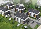 Mieszkanie na sprzedaż, Kraków Nowa Huta, 67 m² | Morizon.pl | 3146 nr4