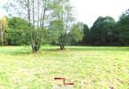 Działka na sprzedaż, Chrzanów, 3438 m²   Morizon.pl   6940 nr3