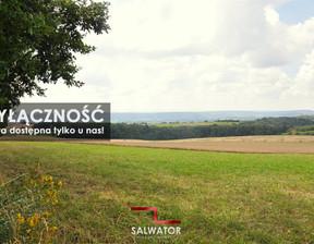 Działka na sprzedaż, Zabierzów, 75800 m²